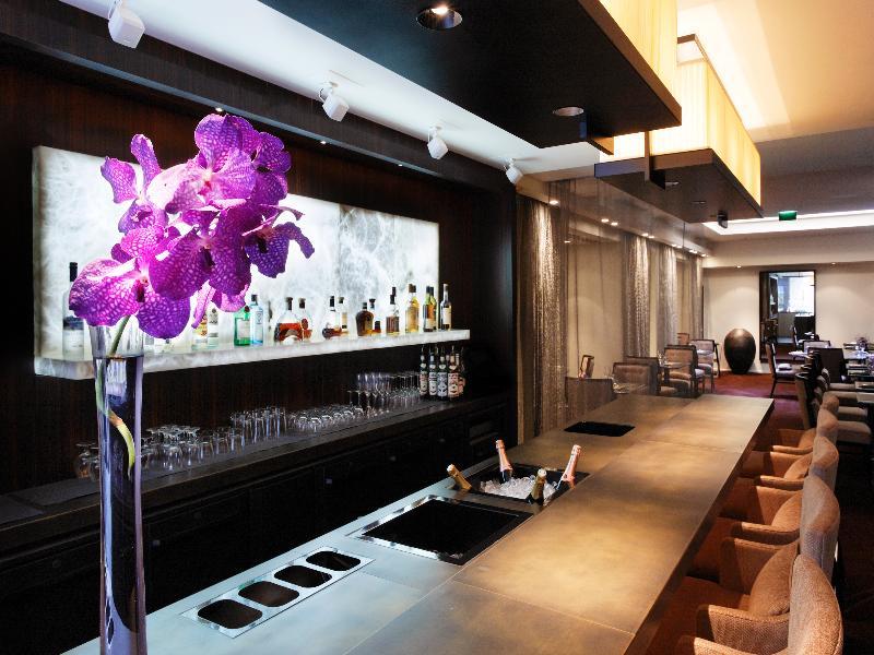 Bar La Tremoille