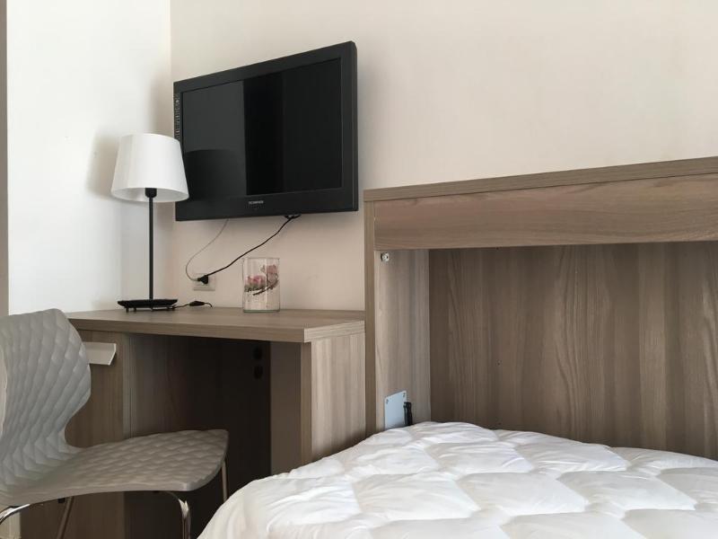 Room Corallo