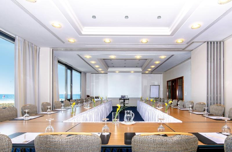 Conferences Hotel Neptun & Spa