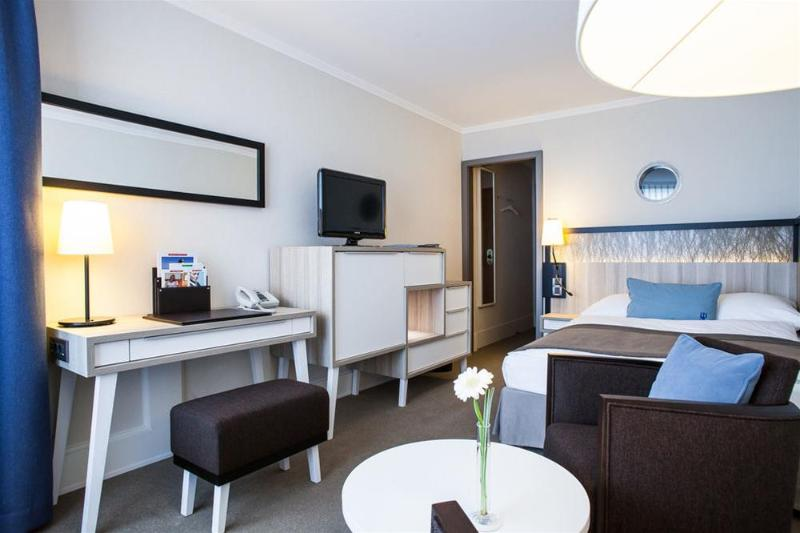 Room Hotel Neptun & Spa