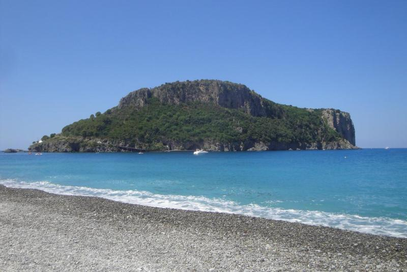 Beach Hotel Branca