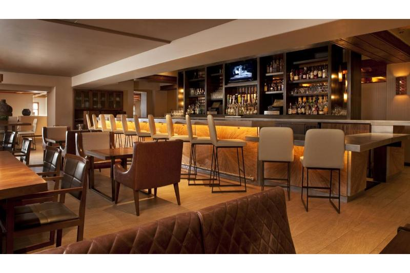 Bar Eldorado Hotel & Spa