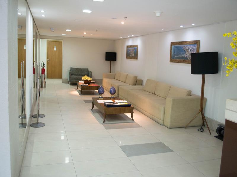 Salvador Business Flat - General - 10