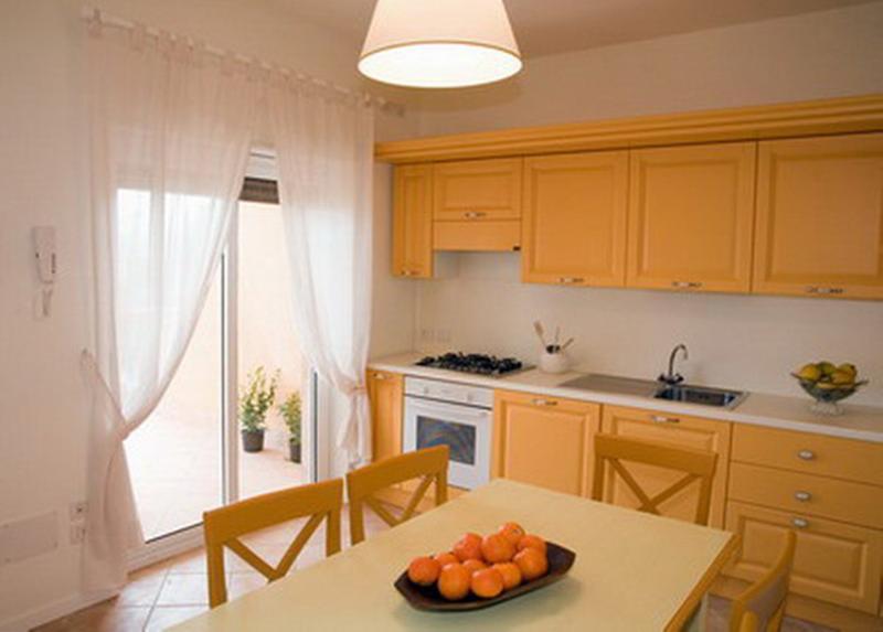 Room Residence Dei Margi