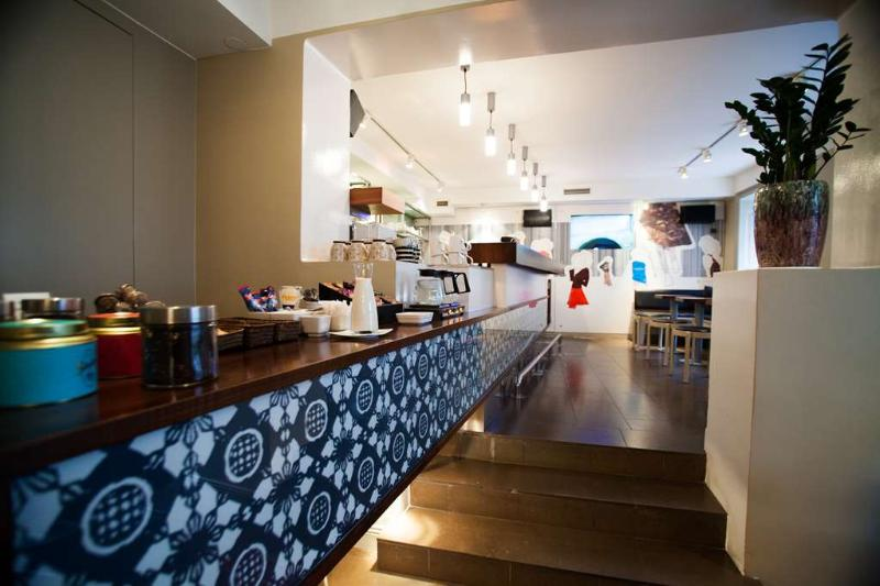 Restaurant Anno 1647 Sure Hotel Collection By Best Western