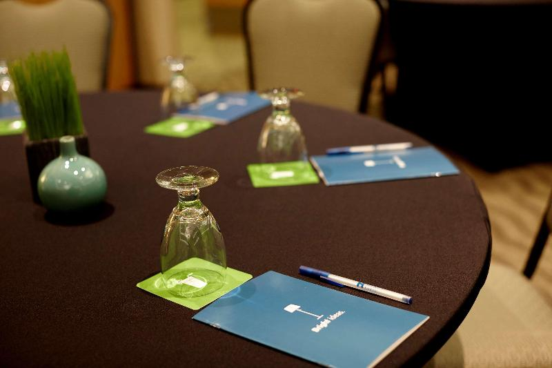 Conferences Hyatt House Seattle/bellevue