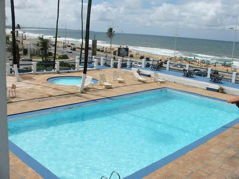 Pool Alah Mar