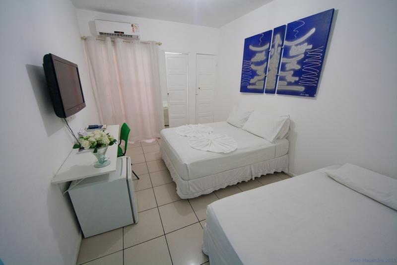 Room Alah Mar