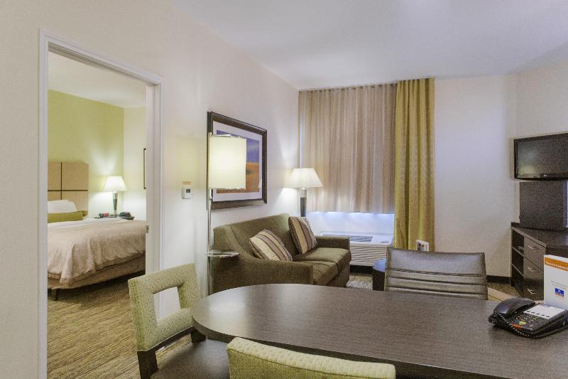 hoteles san marcos en san antonio texas. Black Bedroom Furniture Sets. Home Design Ideas