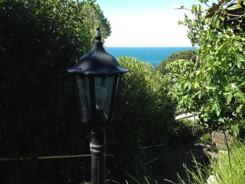 General view Riviera & Maximilian\'s