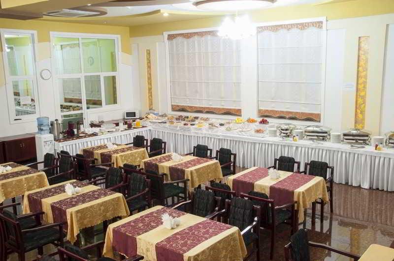 Erice - Restaurant - 5