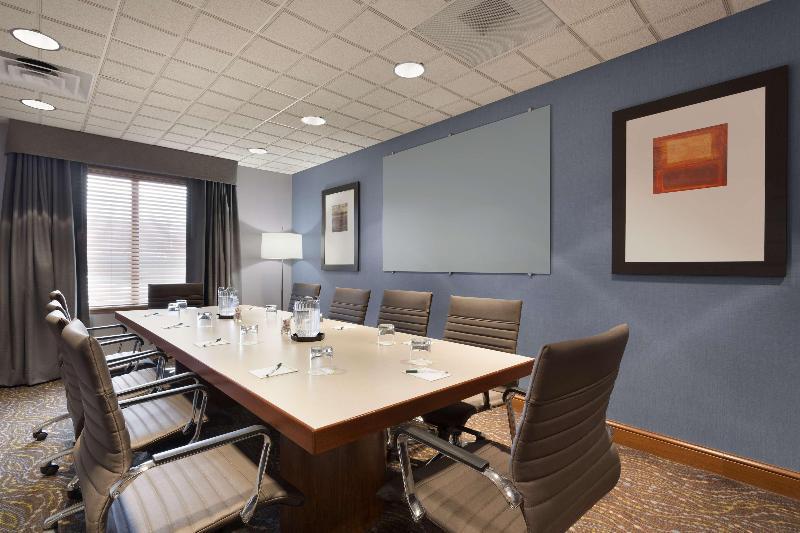Conferences Wingate By Wyndham Sylvania/toledo