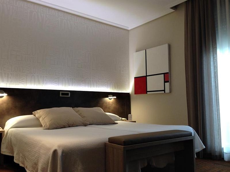 Oriente - Hotel - 0