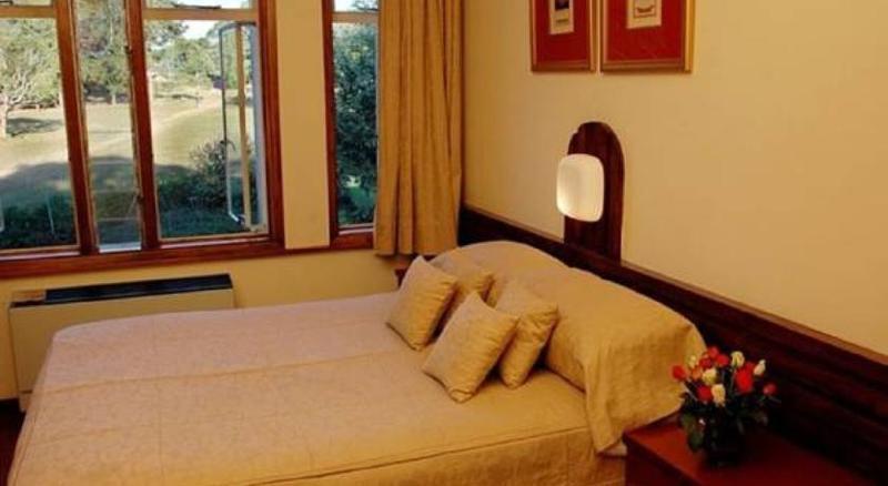 Room Sunbird Mzuzu