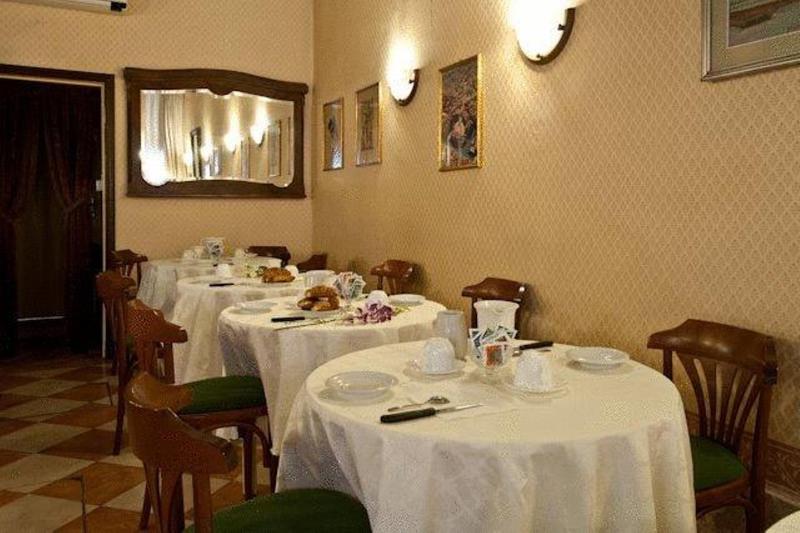 Florida - Restaurant - 2