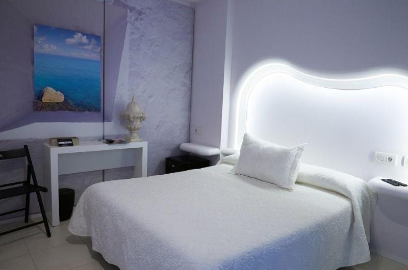 Fotos Hotel Gabbana Beach