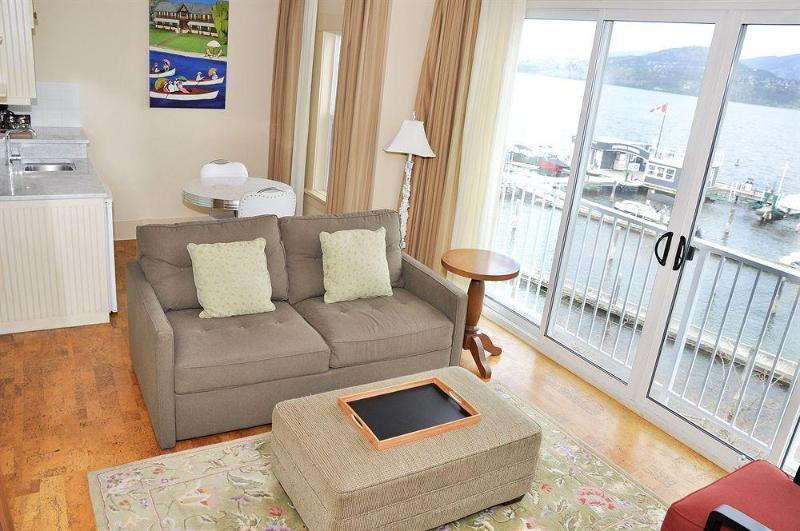 General view Hotel Eldorado