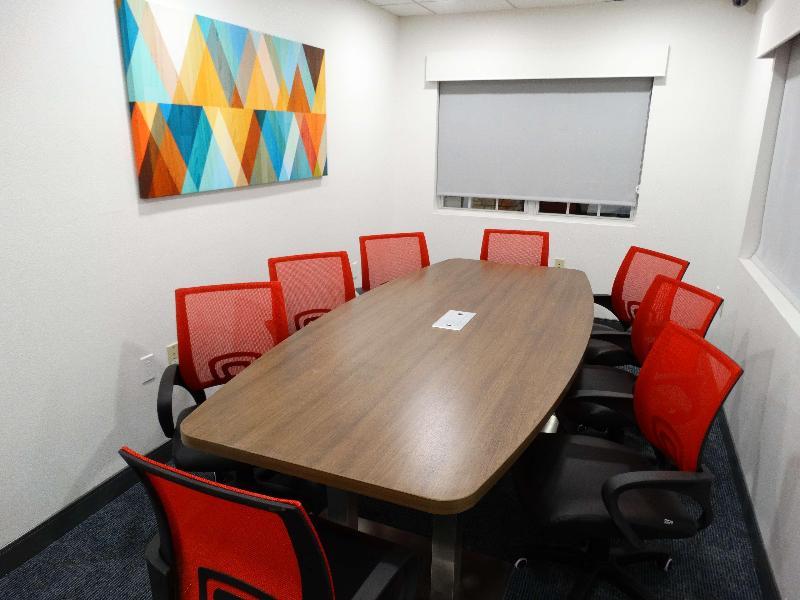 Conferences Microtel Inn & Suites By Wyndham Yuma
