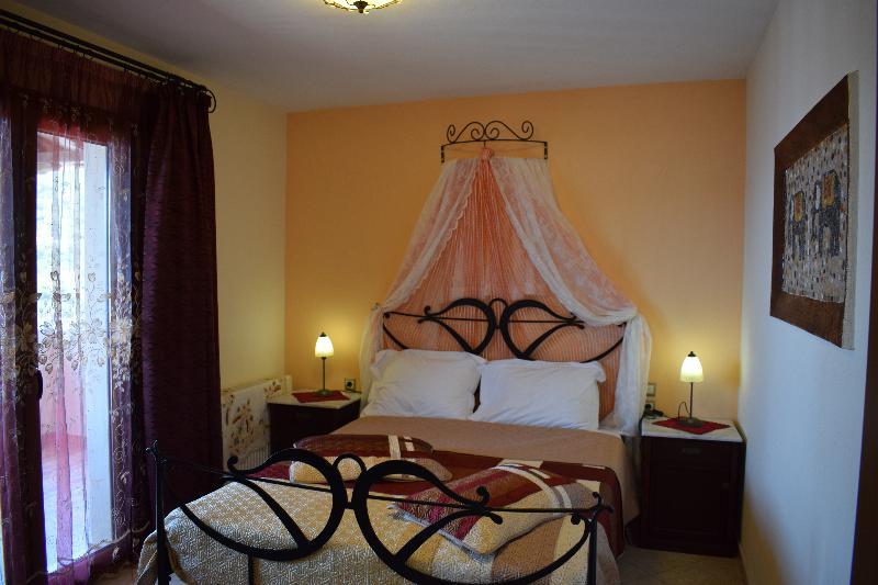 Sossinola - Room - 7
