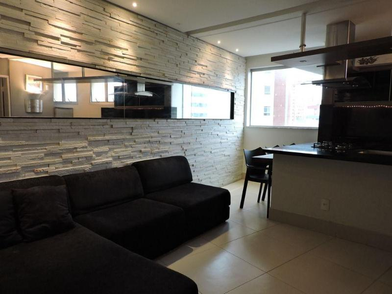 La Residence - Hotel - 2