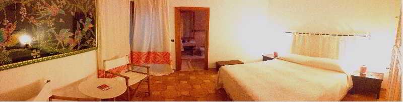 Room Antonhouse