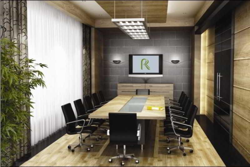 Conferences Hili Rayhaan By Rotana