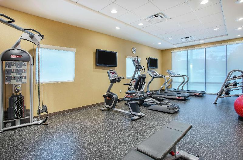 Sports and Entertainment Home2 Suites Nashville-airport