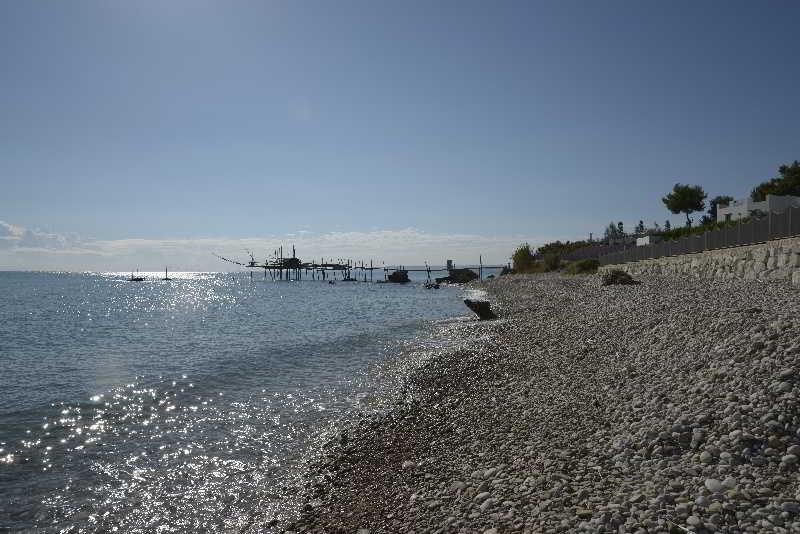 Beach Baia Delphis Resort