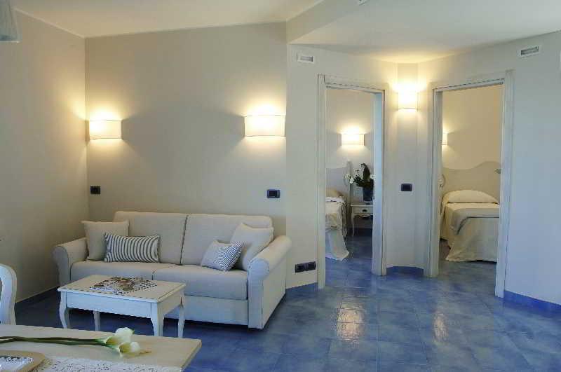 Room Baia Delphis Resort