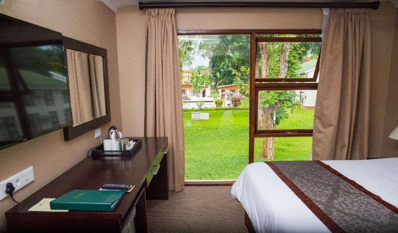 Room Sunbird Lilongwe