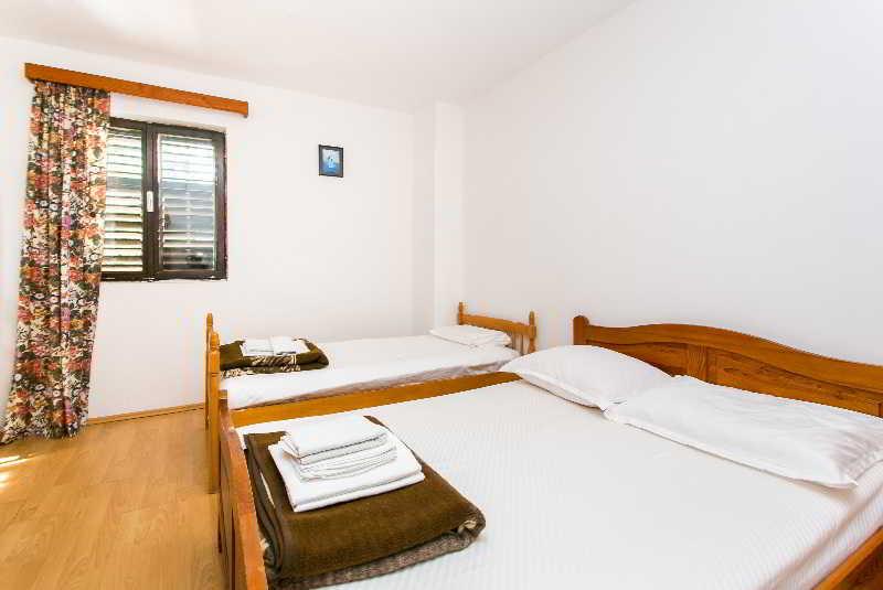Room Guest House Pikala
