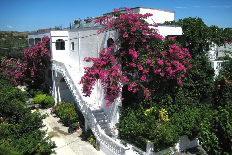 ROSMARI HTL - Hotel - 4