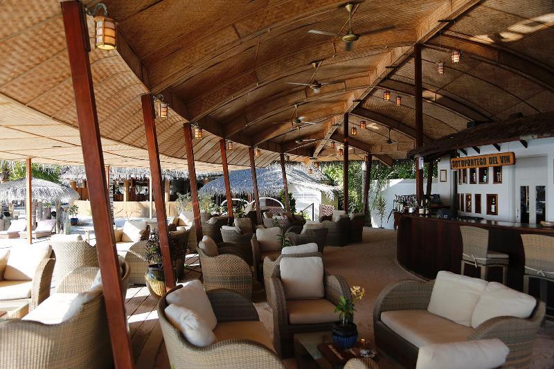 Nika Island Resort - General - 0