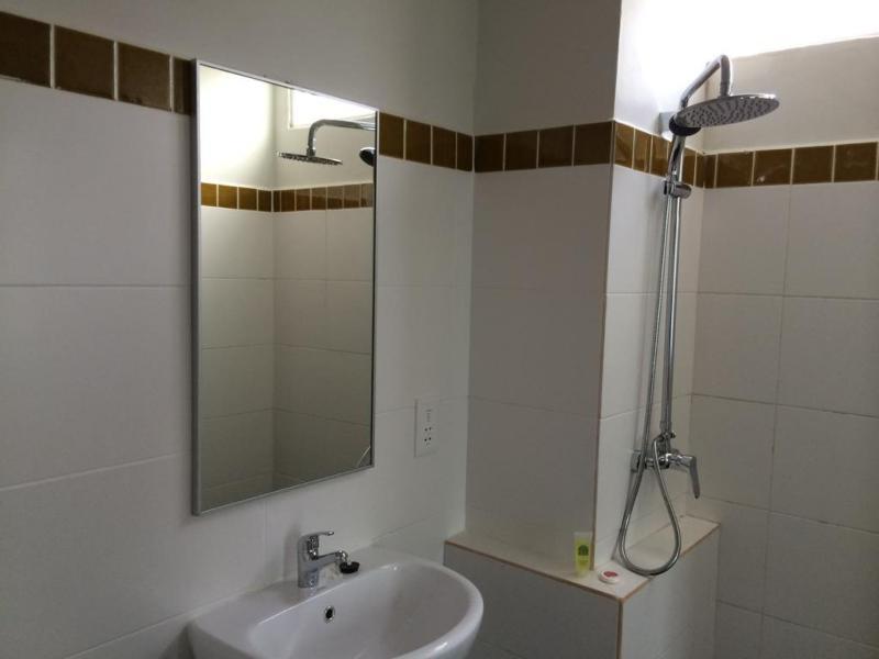 Dayang Bay Serviced Apartment & Resort - Room - 11