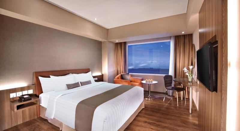 Room Aston Kupang Hotel & Convention Center