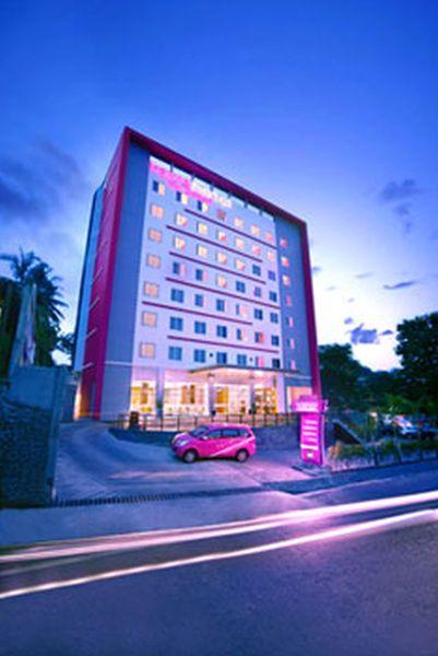Favehotel Padjajaran Bogor - Hotel - 4