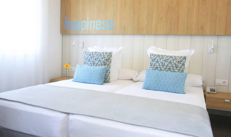 Fotos de Suite Hotel Alyssa