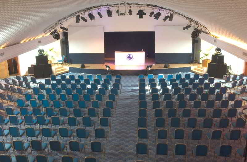 Conferences Hotel Bravo Djerba