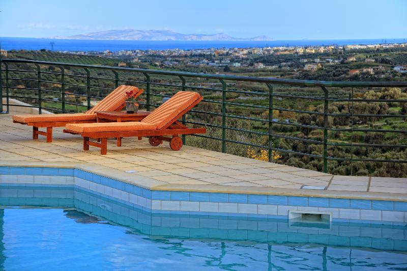 Pool Estate Kares