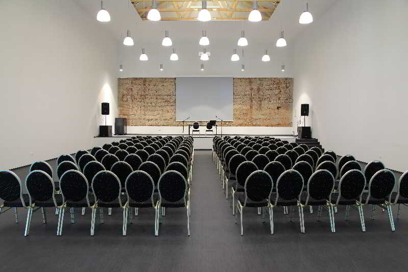 Conferences Ibis Styles Klaipeda Aurora