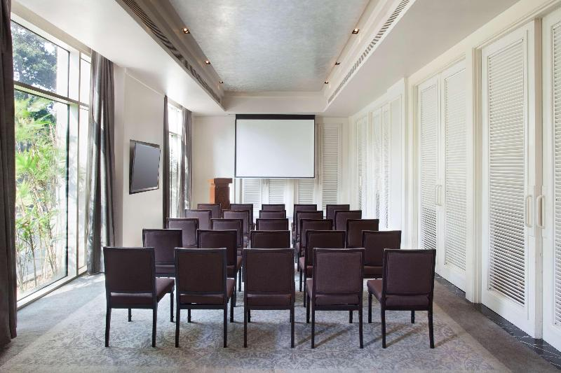 Conferences Park Hyatt Chennai