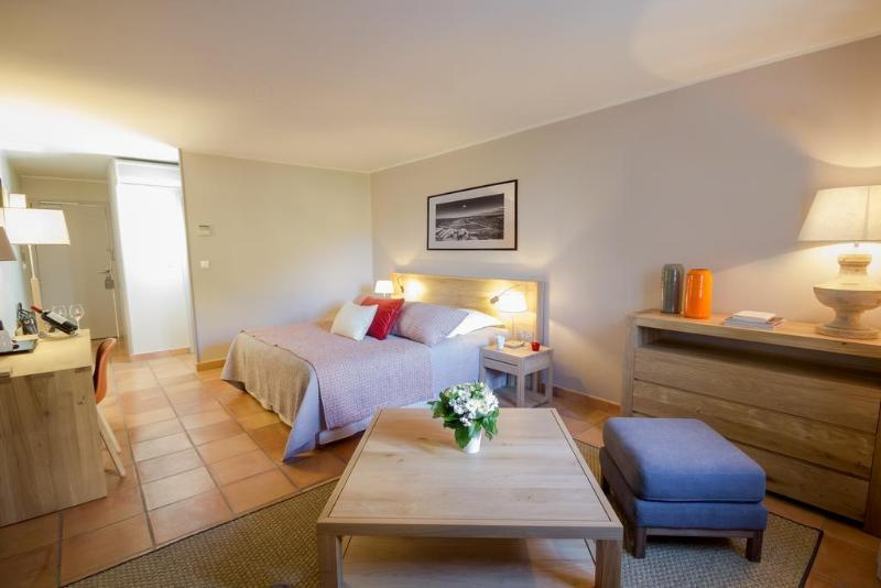 Chateau L´Hospitalet - Hotel - 2