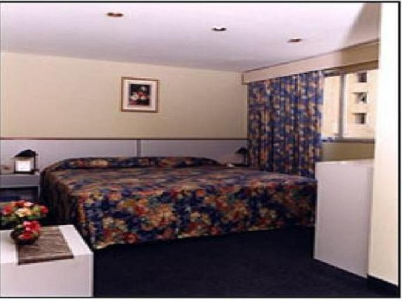 Savoy - Room - 3
