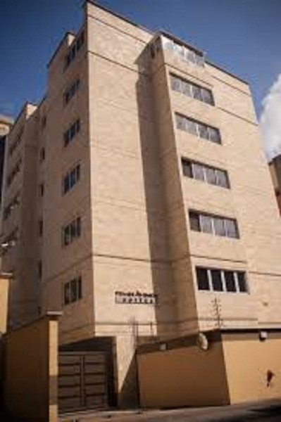 Cuarta Avenida - Hotel - 5