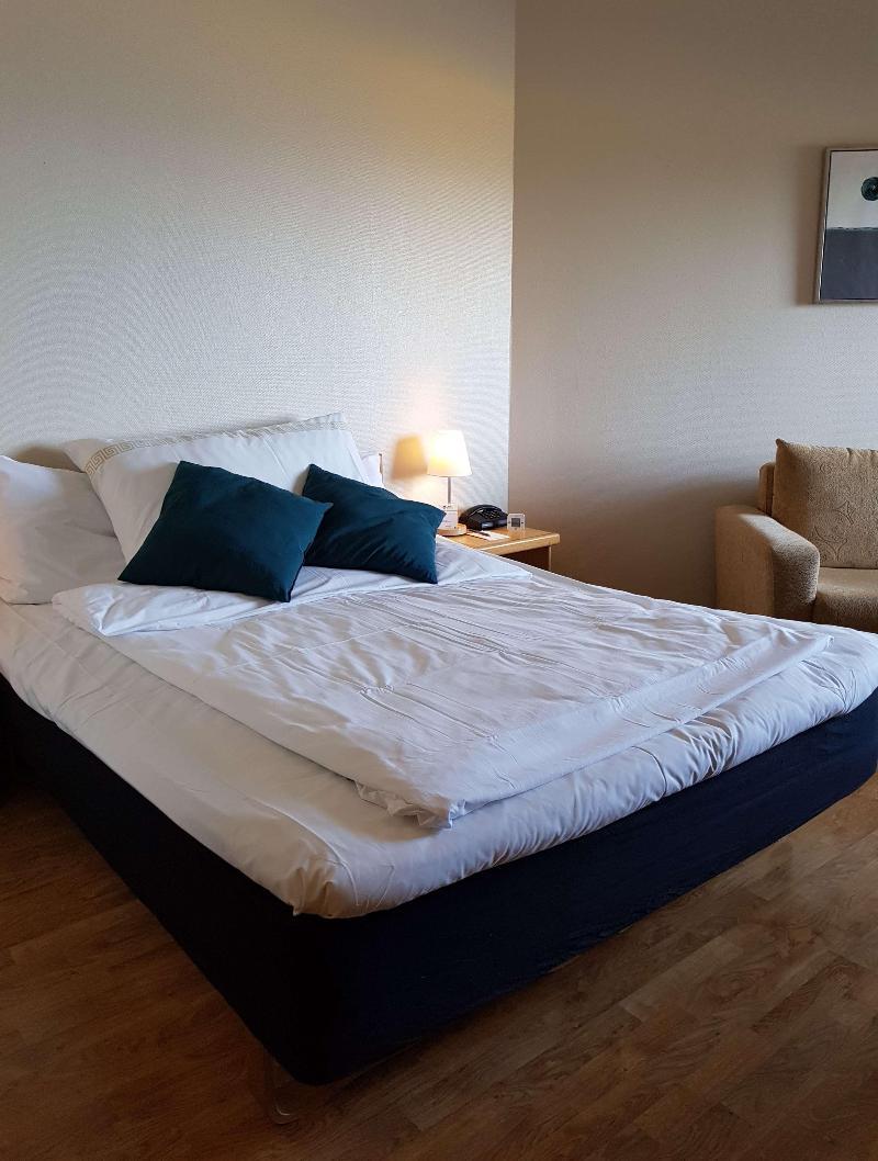 Brighton - Room - 3