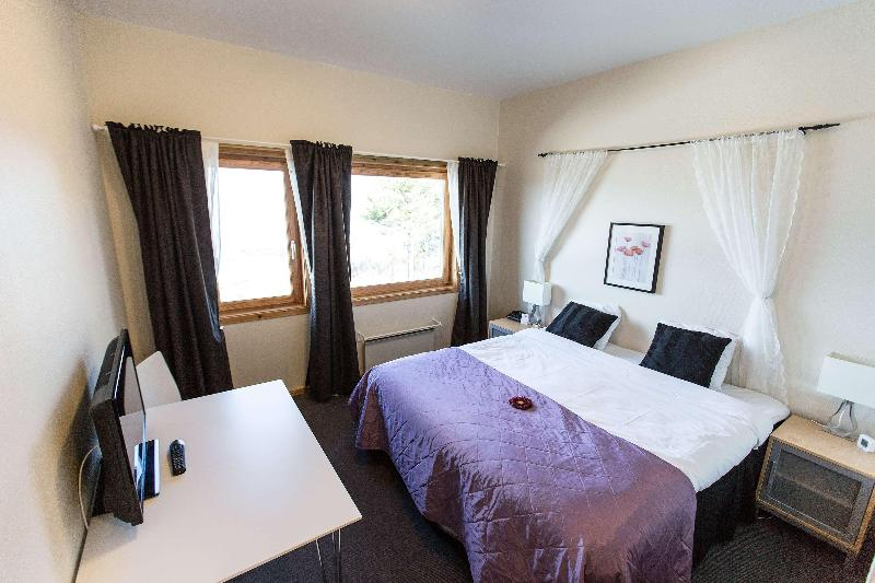 Brighton - Room - 22