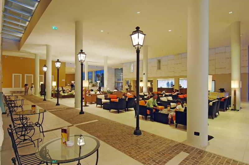 Bar Hotel Sol Garden Istra For Plava Laguna