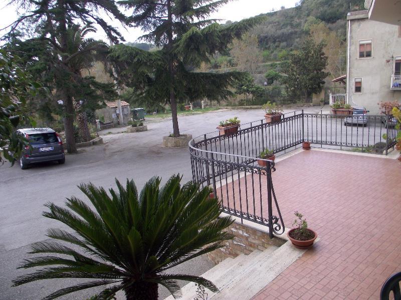 General view Mosaici Da Battiato Hotel