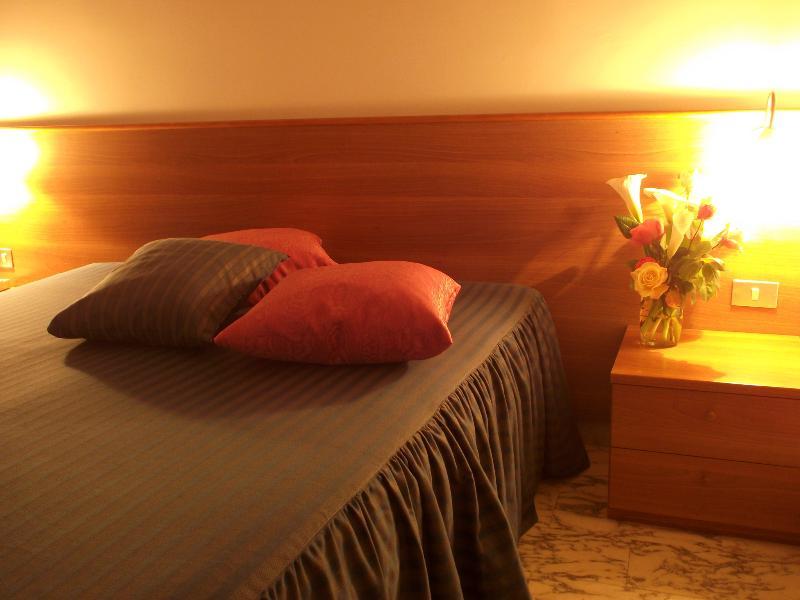 Room Mosaici Da Battiato Hotel