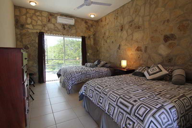 Room Surf Ranch Hotel & Resort